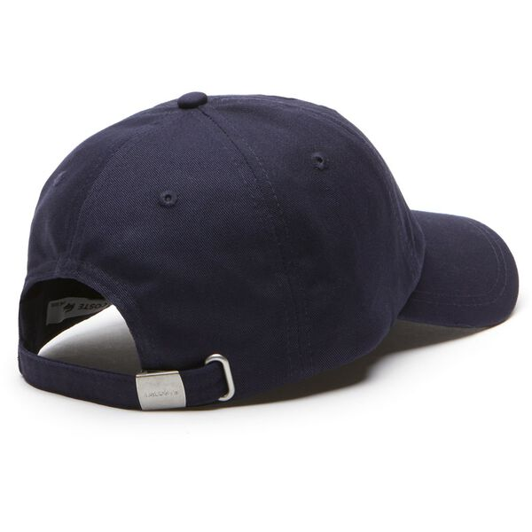 Centre Croc Cap, NAVY BLUE, hi-res