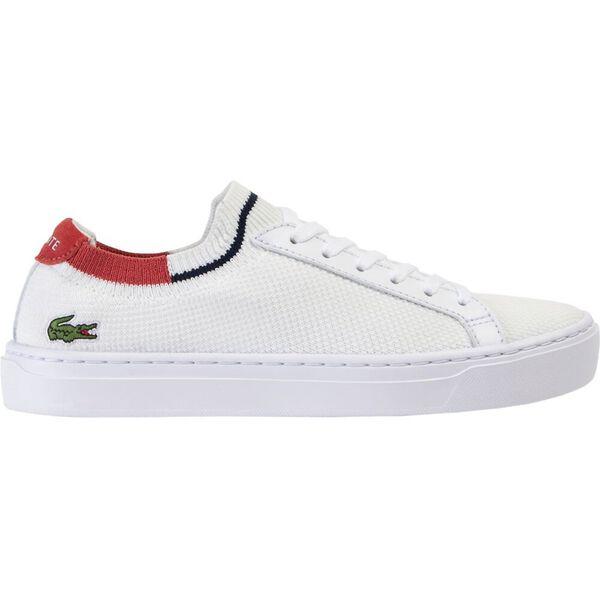 Women's La Piquee 120 1 Cfa Sneaker
