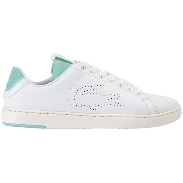 Women's Carnaby Evo Light-Wt 120 1 Sneaker