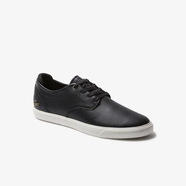 Men's Esparre 120 2 Sneaker