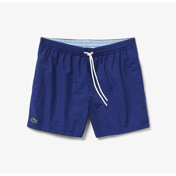 Men's Basic Swim Short