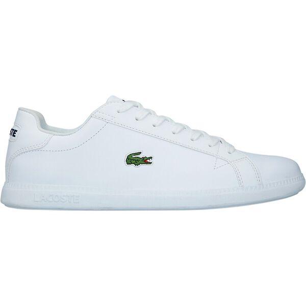 Men's Graduate Bl 1 Sneaker