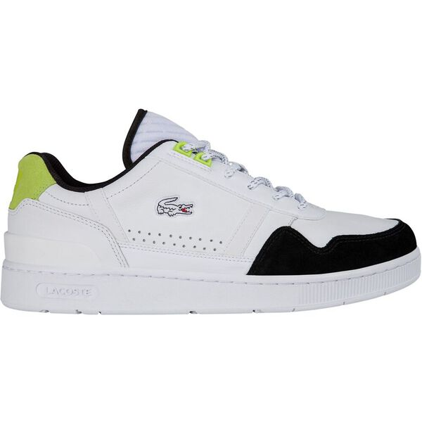 Men's T-Clip 0120 Sneakers