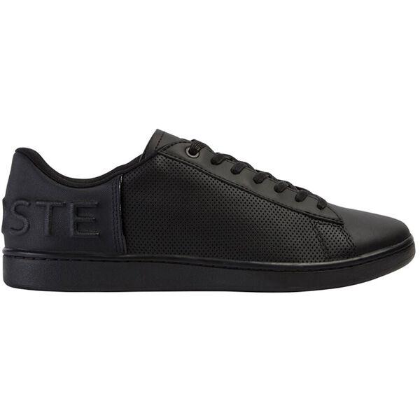Mens' Carnaby Evo 120 5 Sma Sneaker