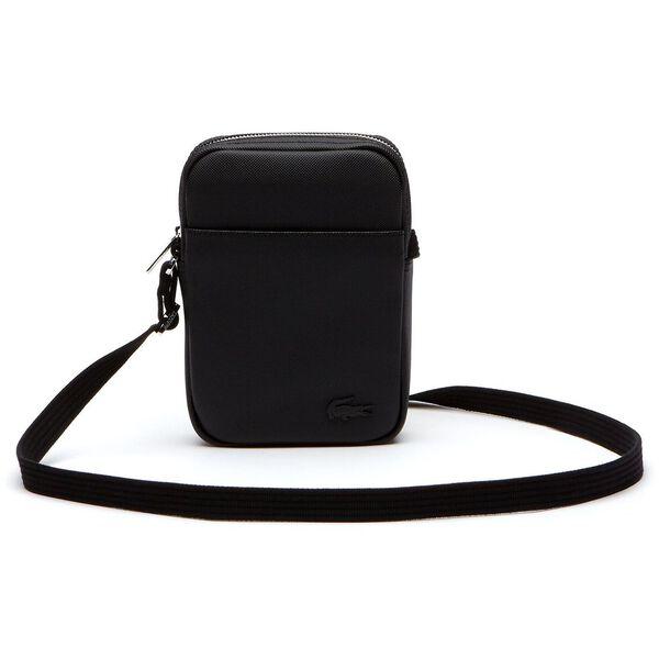 Men's Classic Slim Vertical Camera Bag
