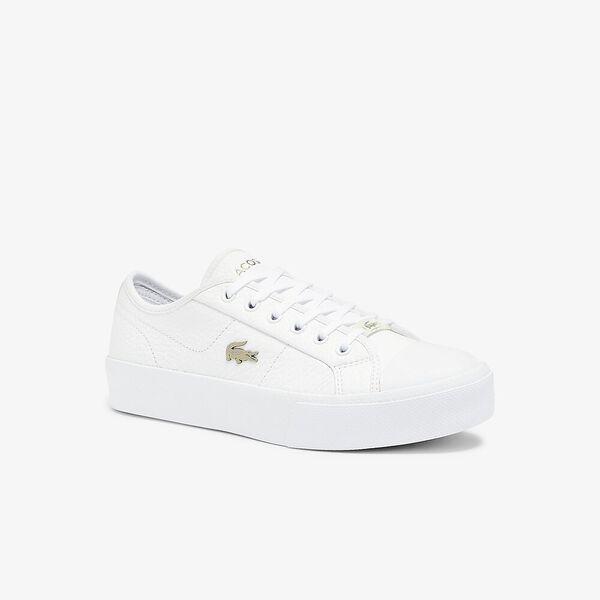 Women's Ziane Plus Grand Sneakers