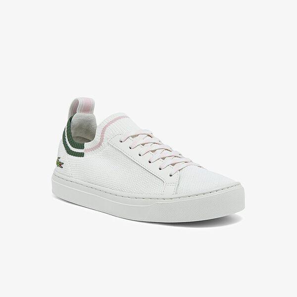 Women's La Piquée Sneakers