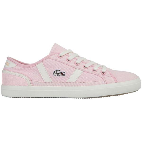 Women's Sideline 120 1 Sneaker