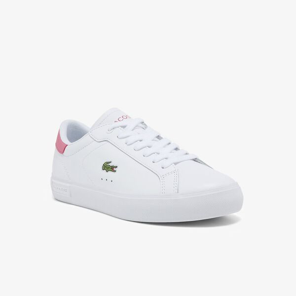 Women's Powercourt Sneakers