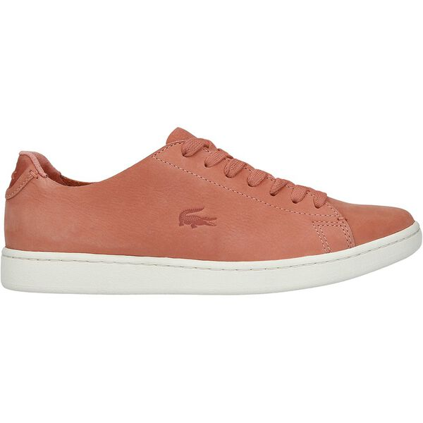 WOMEN'S CARNABY EVO 119 4 SNEAKER, PINK/OFF WHITE, hi-res