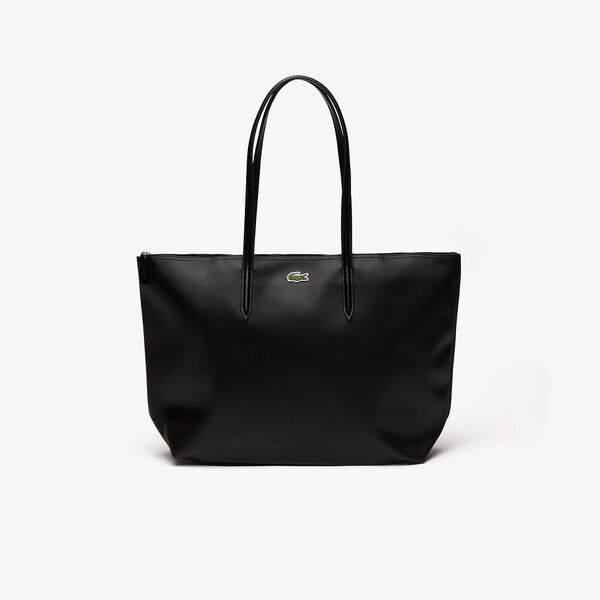 Women's L.12.12 Large Shopping Bag
