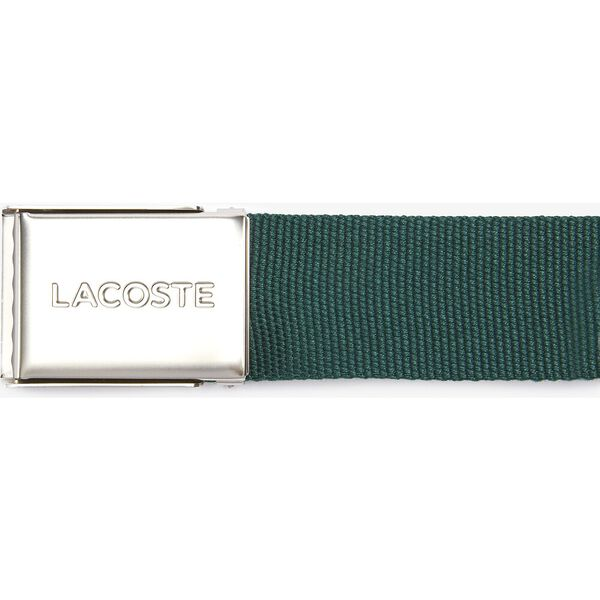L.12.12 Concept 40mm Webbing Belt, SCARAB, hi-res