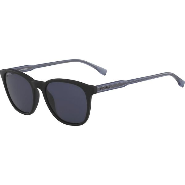 LACOSTE SUNGLASSES 864, , hi-res