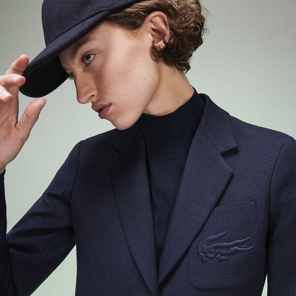 Women's Fashion Show Iconics Blazer