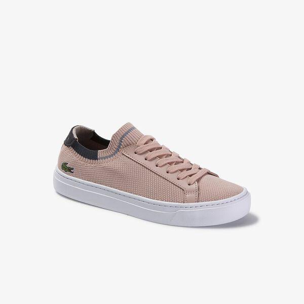 Women's La Piquée 120 1 Sneaker