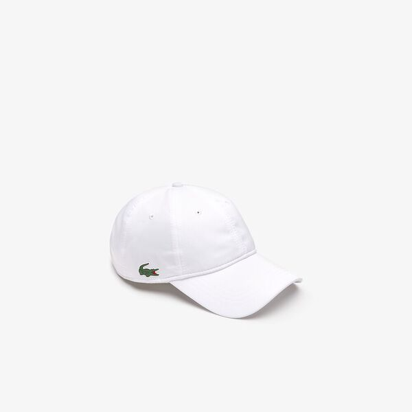 Men's Basic Dry Fit Cap