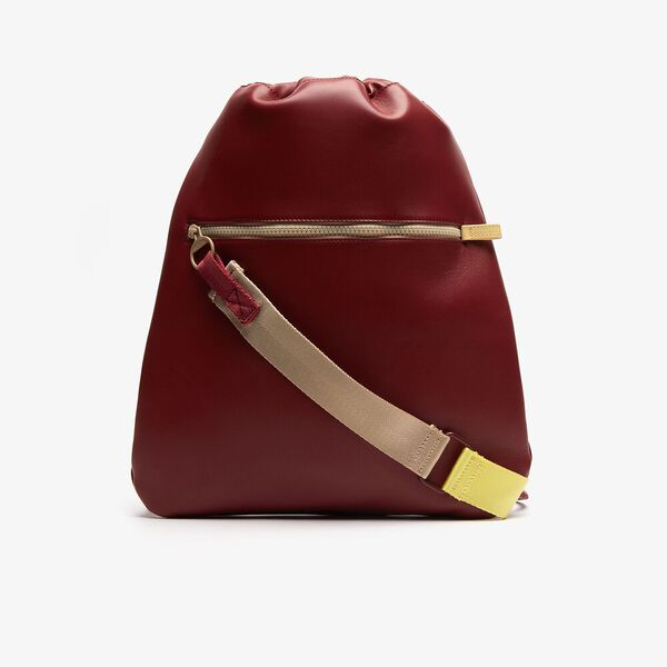 Women's Fashion Show Backpack