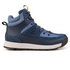 6f64bfe311 Mens Boots   Mens Shoes   Lacoste Australia