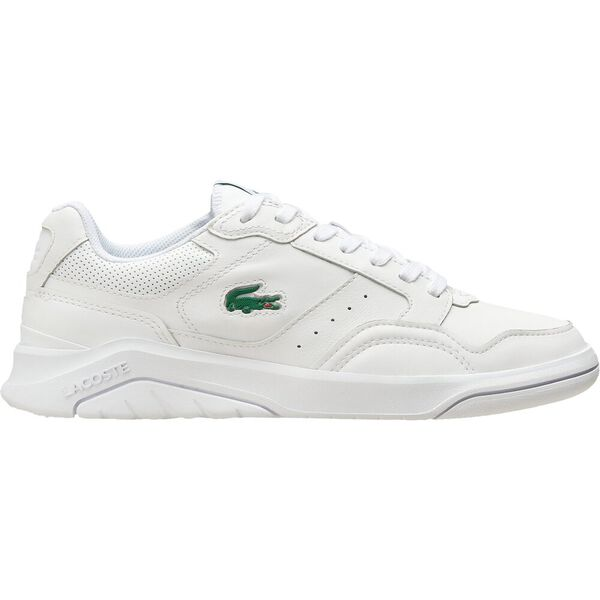 Men's Game Advance Luxe Sneakers