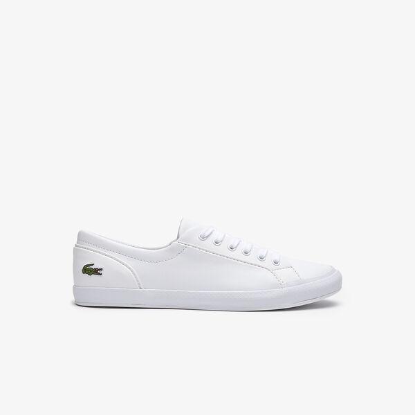 Women's Lancelle Bl 1 Sneaker