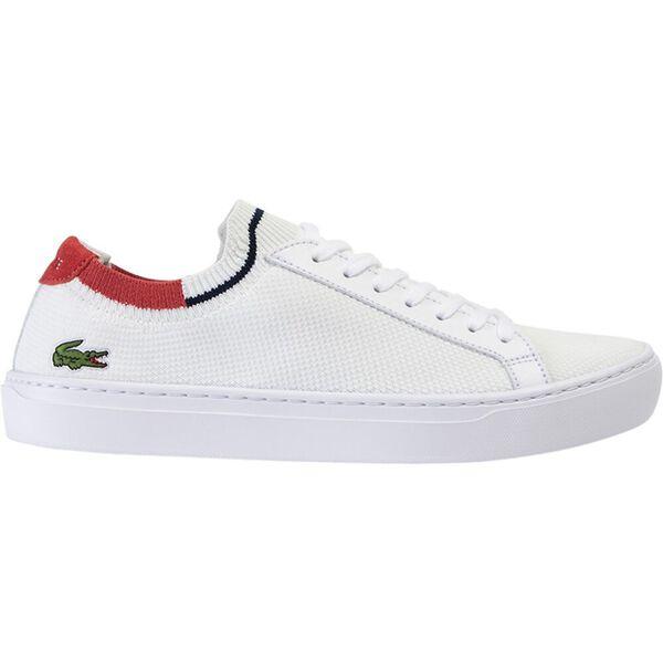 Men's La Piquée 120 1 Sneaker