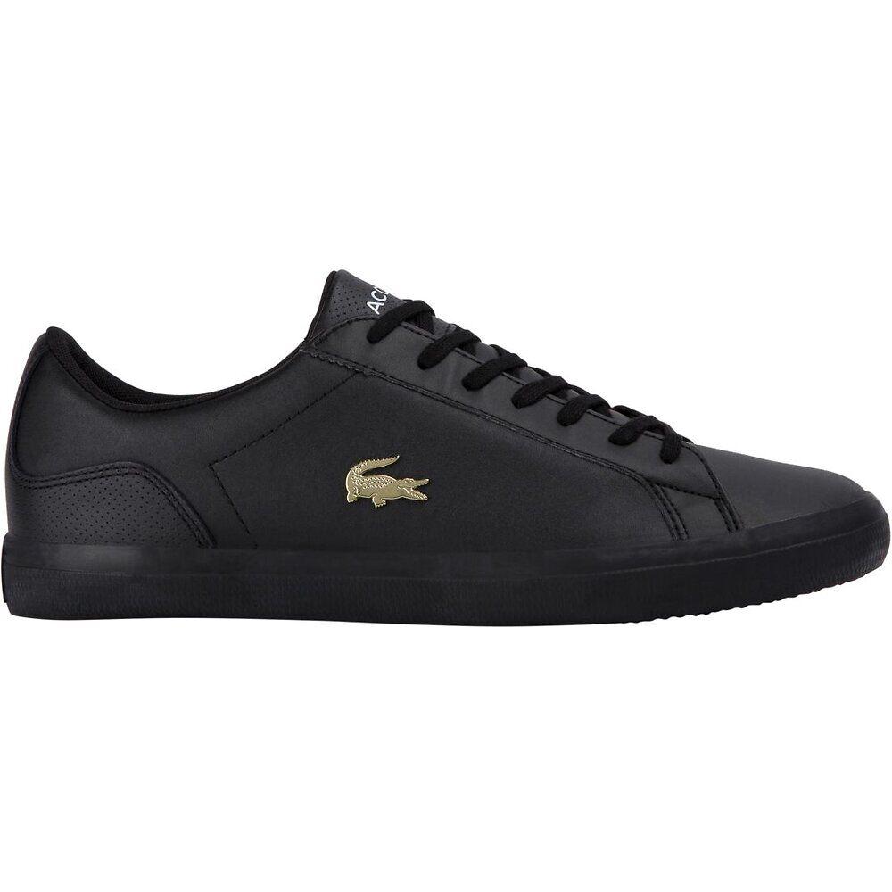 Mens Shoes   Lacoste Australia