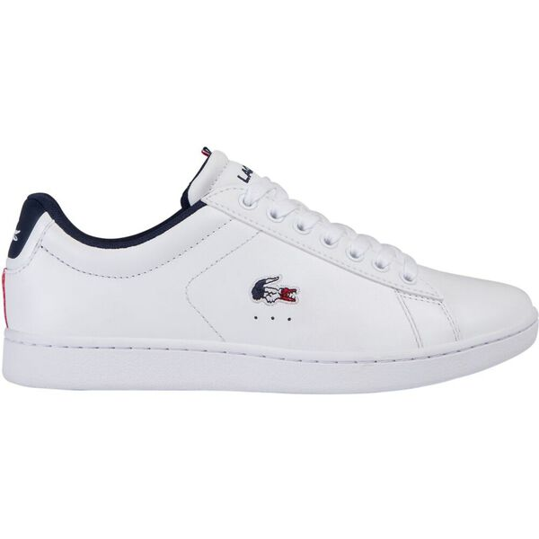 Women's Carnaby Evo Tri-colour Sneakers