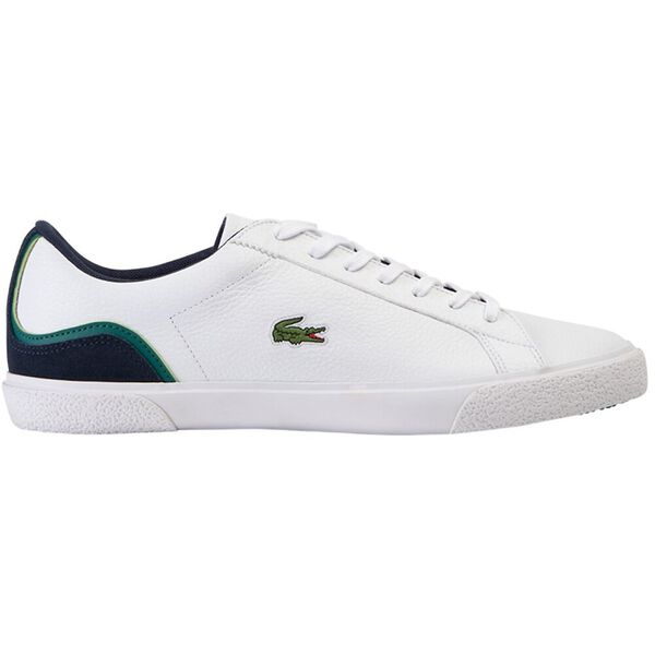 Men's Lerond 120 3 Sneaker
