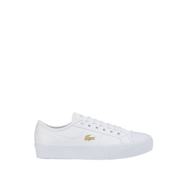 Women's Ziane Plus Grand Leather and Suede Sneakers