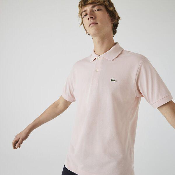Men's L.12.12 Classic Polo, NIDUS, hi-res