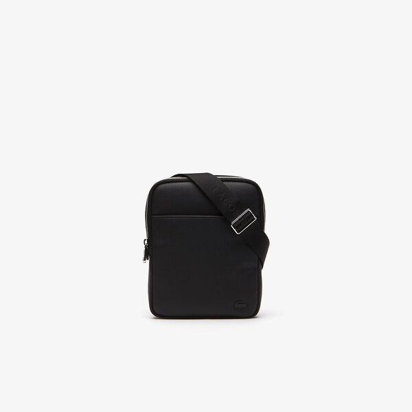 Men's Gael Small Flat Crossover Bag