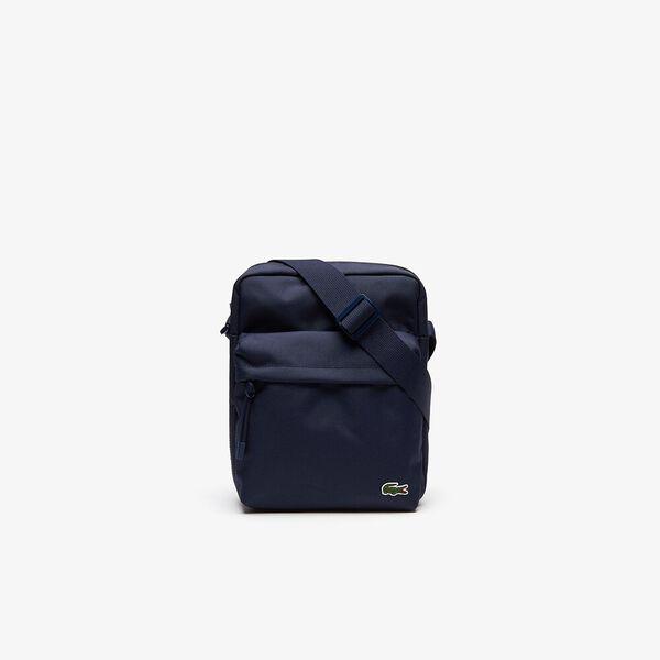 Men's Neocroc Canvas Zip Bag