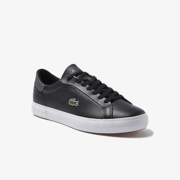 Men's Powercourt 2.0 Sneakers