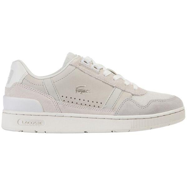 Women's T-Clip 120 3 Us Sneaker