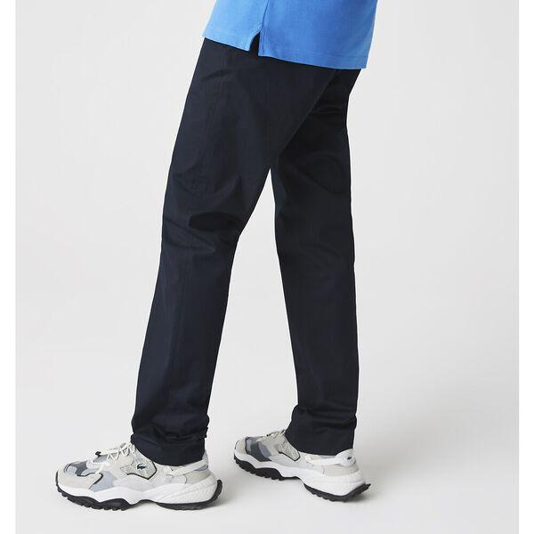 Men's Slim Fit Polo, IBIZA, hi-res