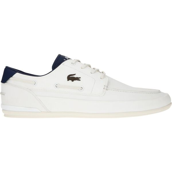 MEN'S MARINA 119 2 BOAT SHOE