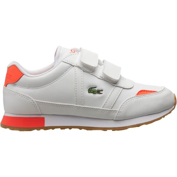 Infants' Partner Textile Sneakers