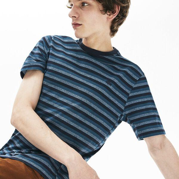 Men's Lacoste Motion Ultra Thin Tee