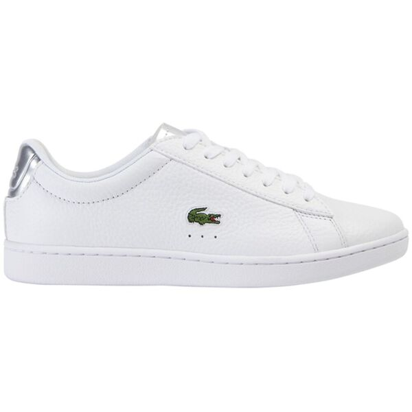 Women's Carnaby Evo 220 1 Sneaker