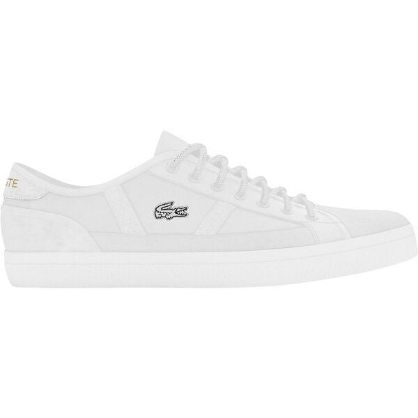 Men's Sideline 419 1 Cma  Sneaker