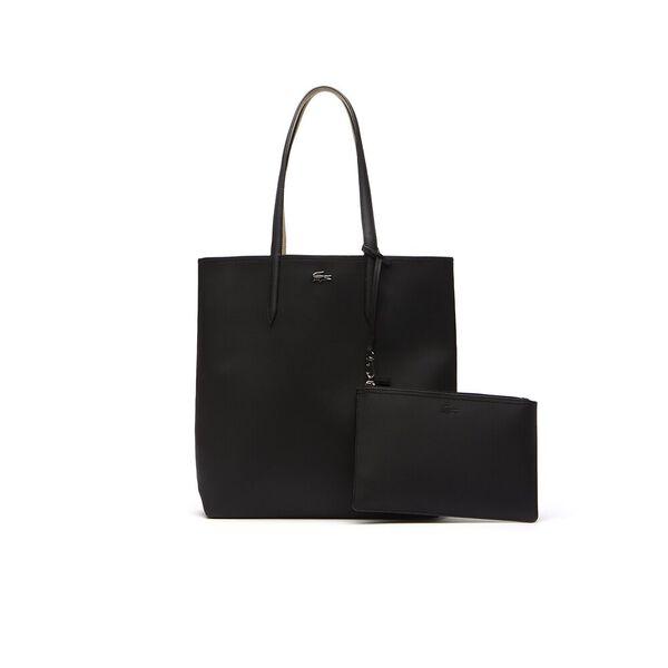 Women's Anna Vertical Tote Bag