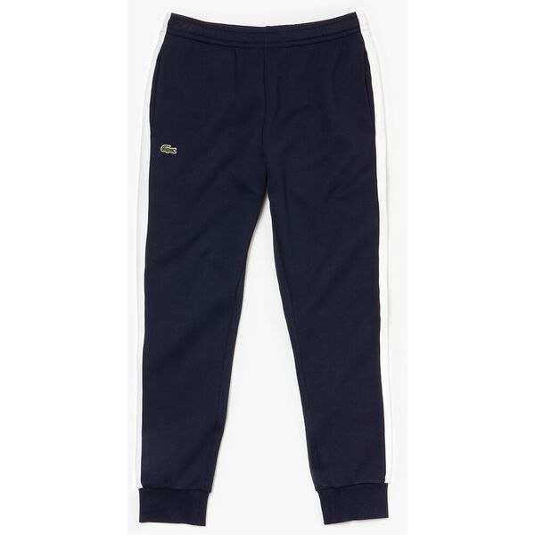Men's Side Taping Trackpant