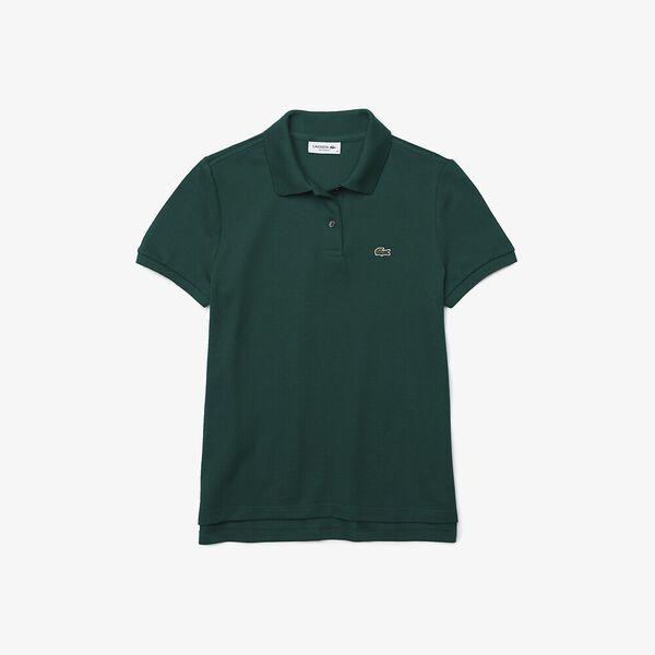 Women's Soft Cotton Shirt, SWING, hi-res