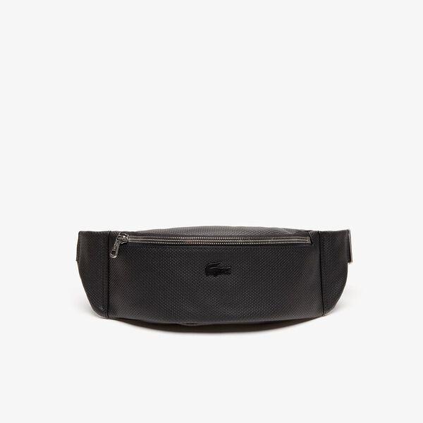 Men's Chantaco Soft Leather Bum Bag