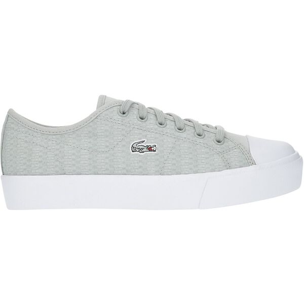 WOMEN'S ZIANE PLUS GRAND 119 2 SNEAKER, LIGHT GREY/WHITE, hi-res