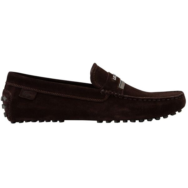 Men's Plaisance 120 1 Loafer