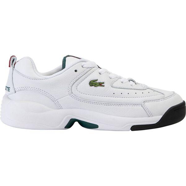 Women's V-Ultra Og 120 1 Sneaker