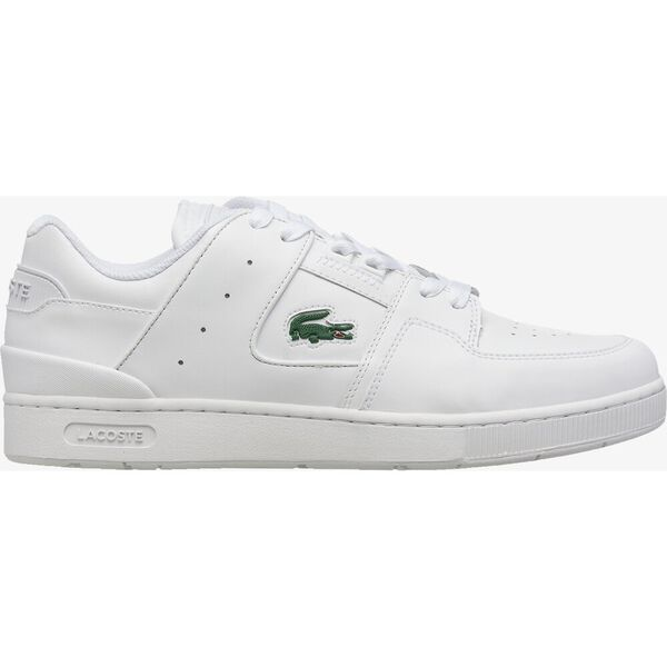 Women's Court Cage Sneakers