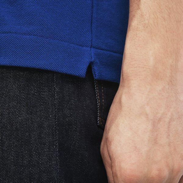 Men's Classic L.12.12 Polo, ELECTRIQUE, hi-res