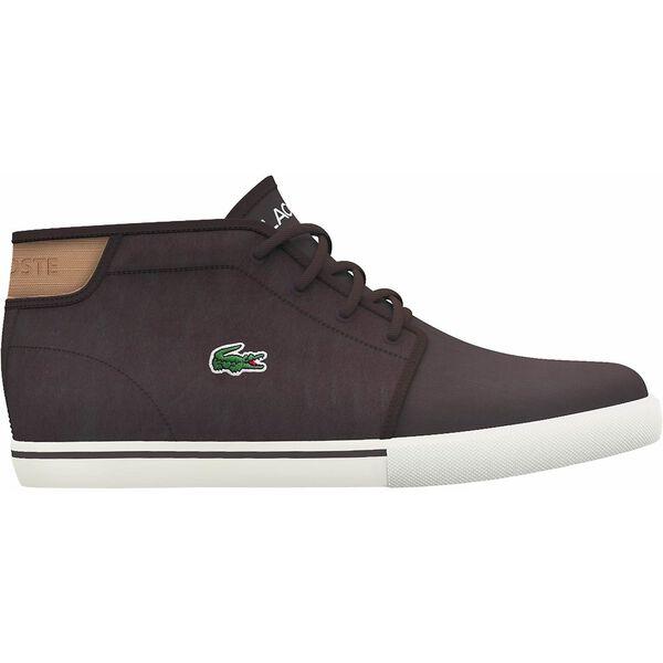 Mens' Ampthill 319 1 Cma Cma Sneaker
